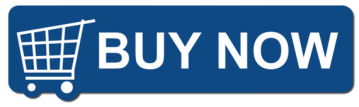 BuyNow