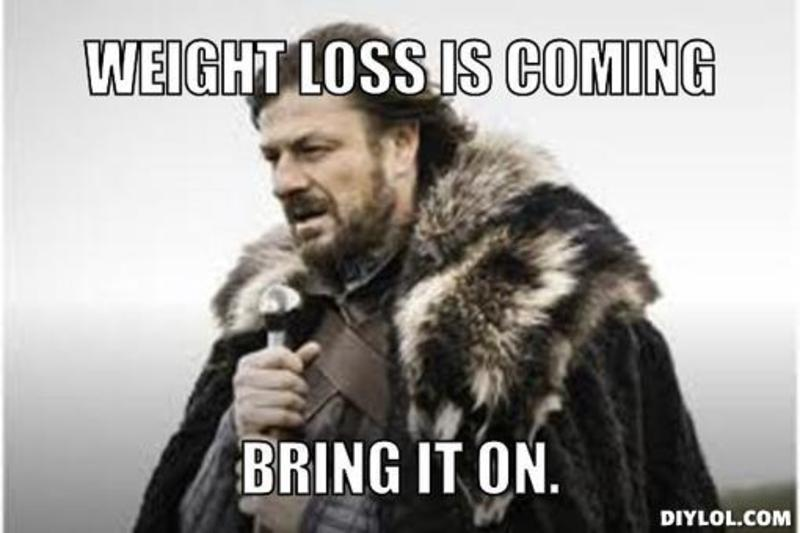 weight-loss-is-coming